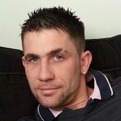 mstud666's avatar