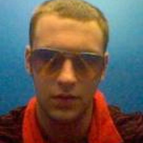 dmlibby's avatar