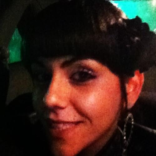 Teresa Barbara's avatar
