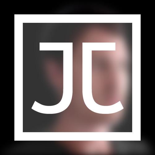 Jesse Jorro's avatar