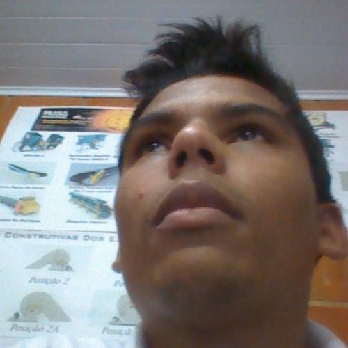 jeffersonmatos's avatar