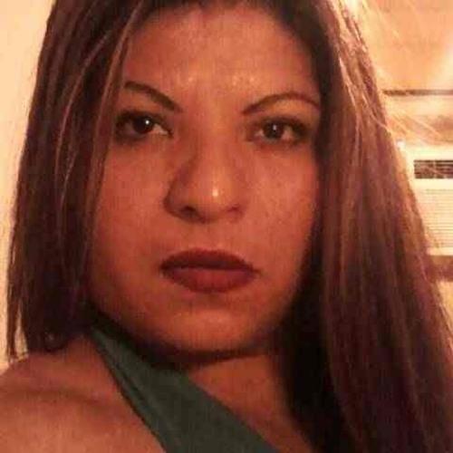 Dalia Reyes 3's avatar
