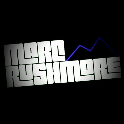 Marc Rushmore's avatar