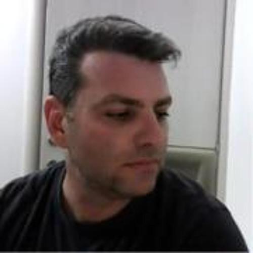 Niko Tsantakis's avatar