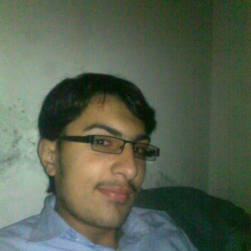 farukh007's avatar