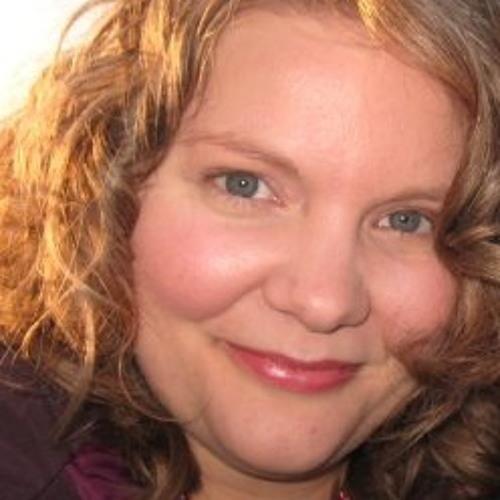 Marci Rabe's avatar