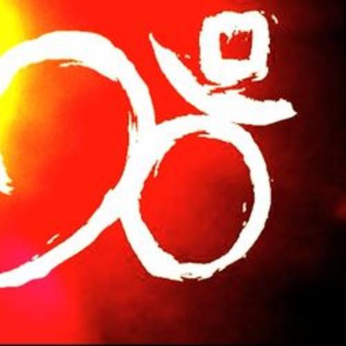 90hz's avatar