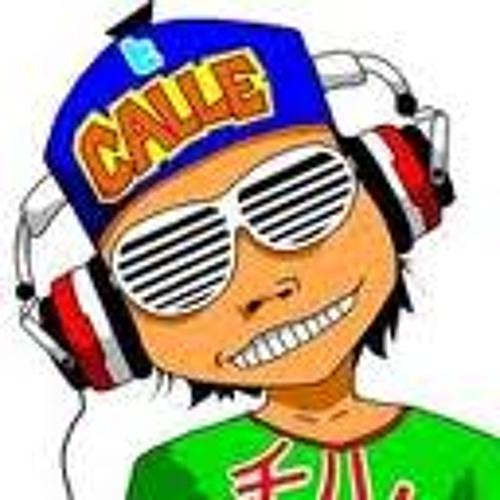 Kidd_Haritobi's avatar