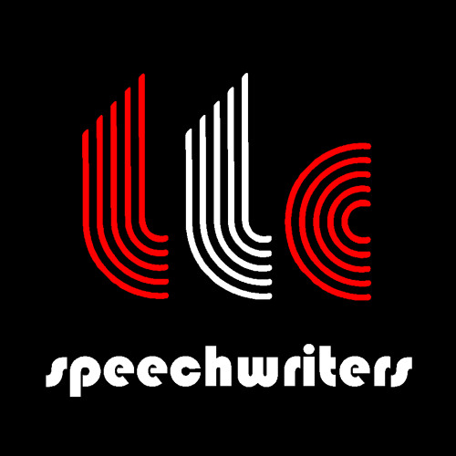 Speechwriters LLC's avatar