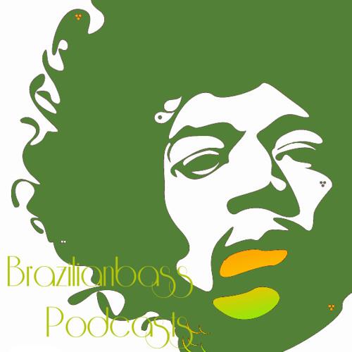 Brazilianbass Podcasts's avatar