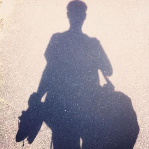 dannycouch's avatar