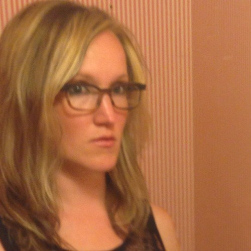 mommaKate's avatar