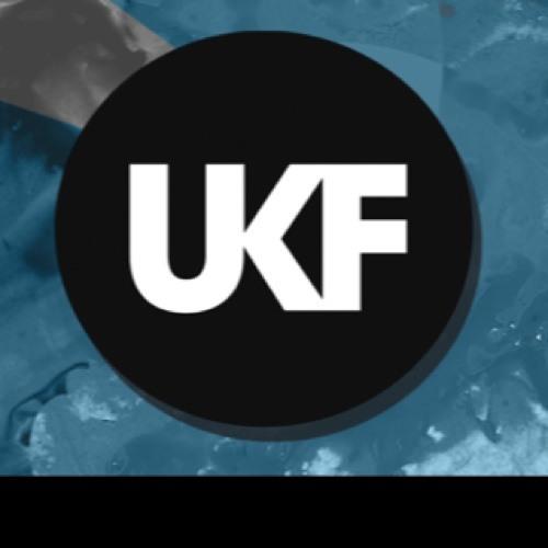 UKFfans's avatar