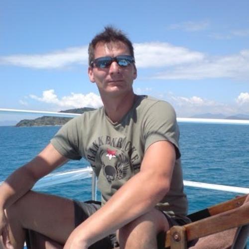 Andreas Weissenberger's avatar