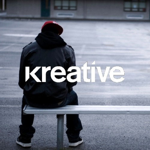 kreativemusic's avatar