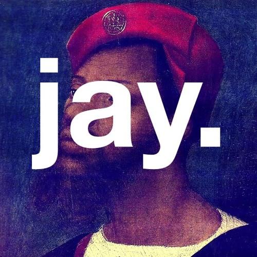 Jay Démure's avatar