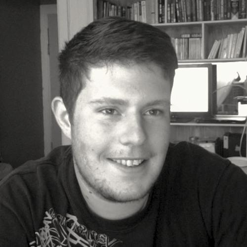 Tim Ireland's avatar