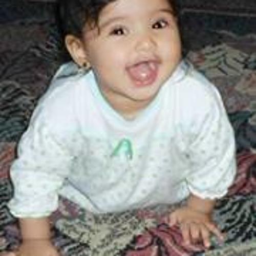 Nada Ahmed 44's avatar