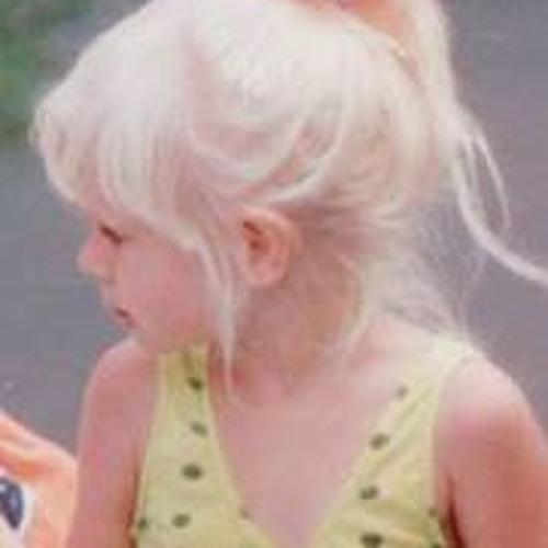 Joanna Mordasiewicz's avatar