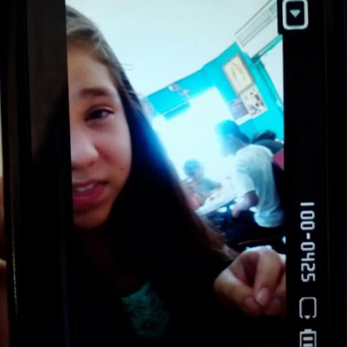 nena_marie's avatar