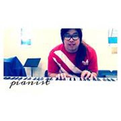 Joshua Molina 11's avatar