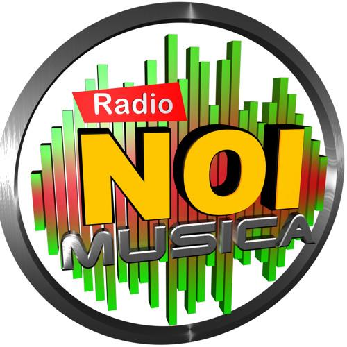R. Noi Musica's avatar