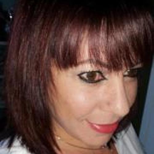 Araceli Gonzalez 15's avatar