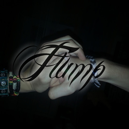 FLUMP!'s avatar