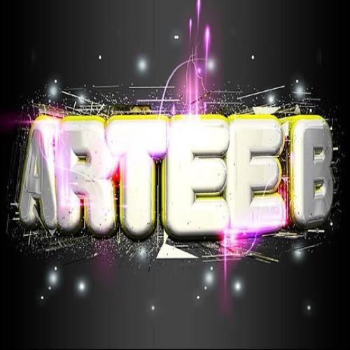 ArteeBMusic twitter's avatar
