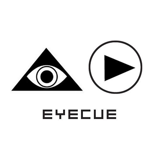 eyeCue's avatar