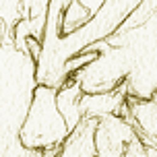Ryuko-Chan's avatar