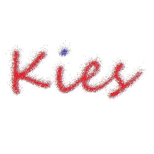 KiesOfficial's avatar