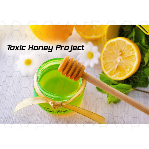 Toxic_Honey_Project's avatar