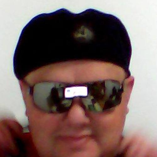 EVERTON KOLLING 1's avatar