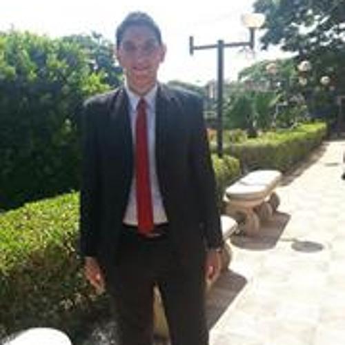Mohamed Hamdy 82's avatar