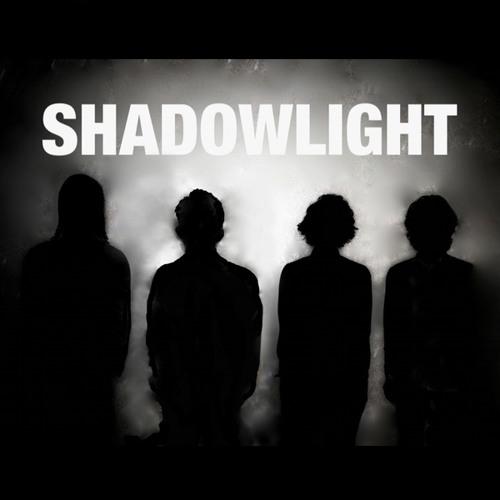 SHADOWLIGHT's avatar