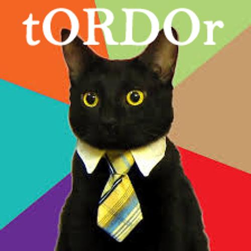 Tordor's avatar