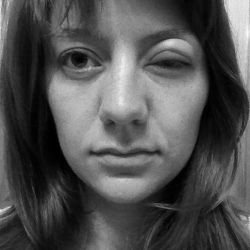 lutkie's avatar