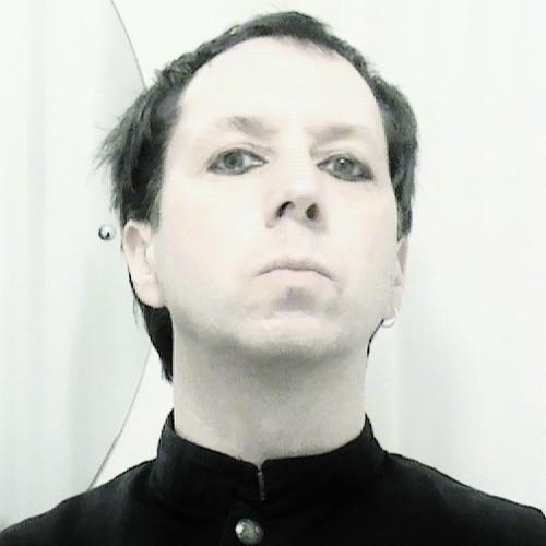 PKH's avatar