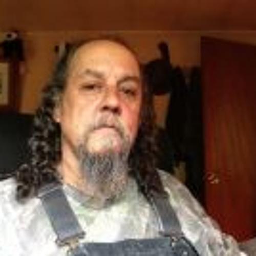 Rod Sinclair's avatar