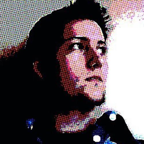 tfosp643's avatar