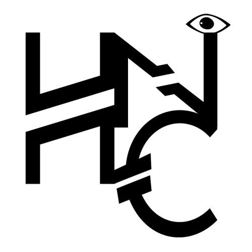 HNIC89's avatar