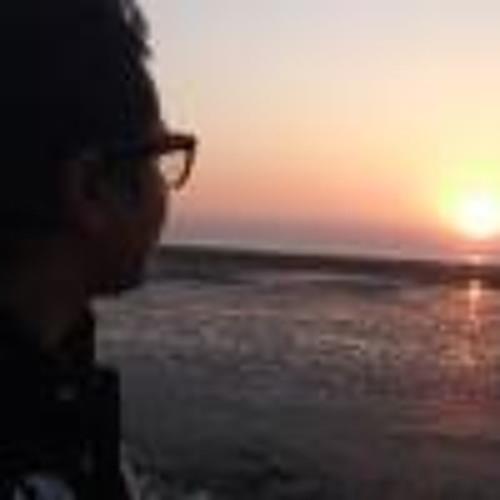 Shariful Islam 11's avatar