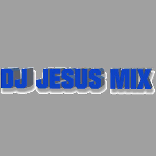 jesus mix 54's avatar