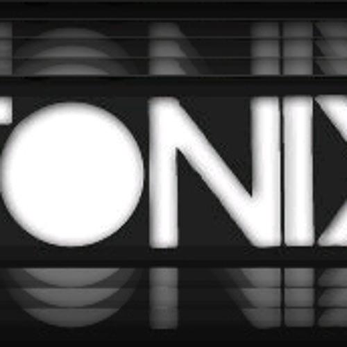 Fonixmood's avatar
