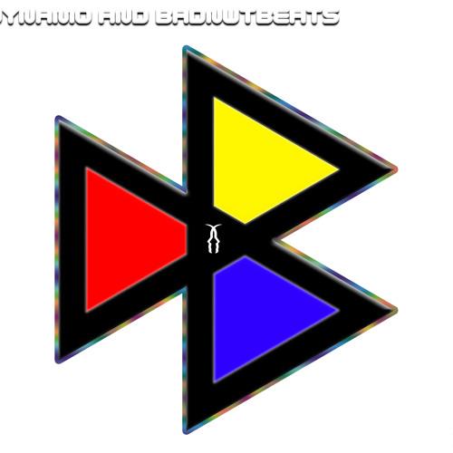 dynamoandbadnutbeats's avatar