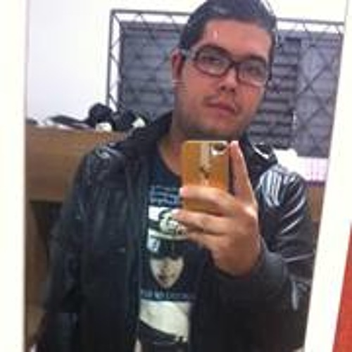 Luh Oliveira 3's avatar