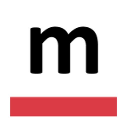 miniteko's avatar