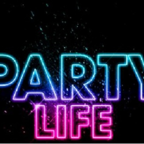 Party- Life's avatar