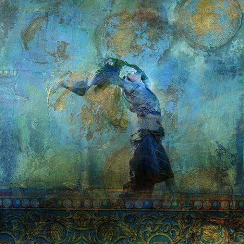 Neveen Abulghait's avatar
